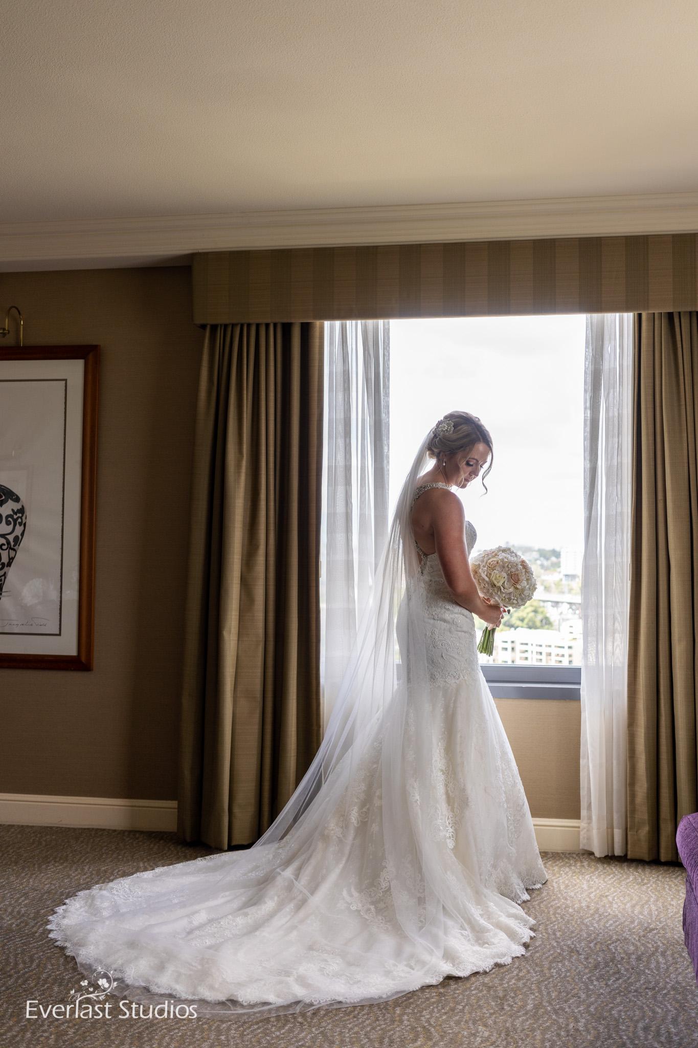 Bride Prep (232 of 243).jpg