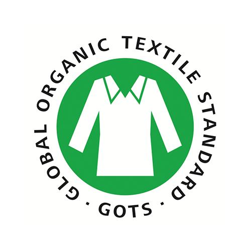 gots-logo-copy.png