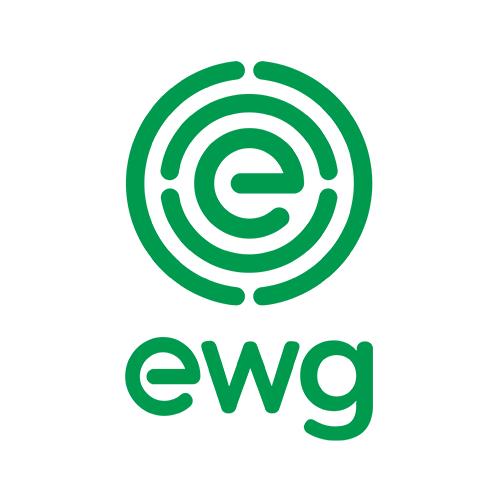 EWG.png