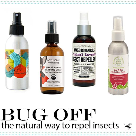bug sprays.jpg