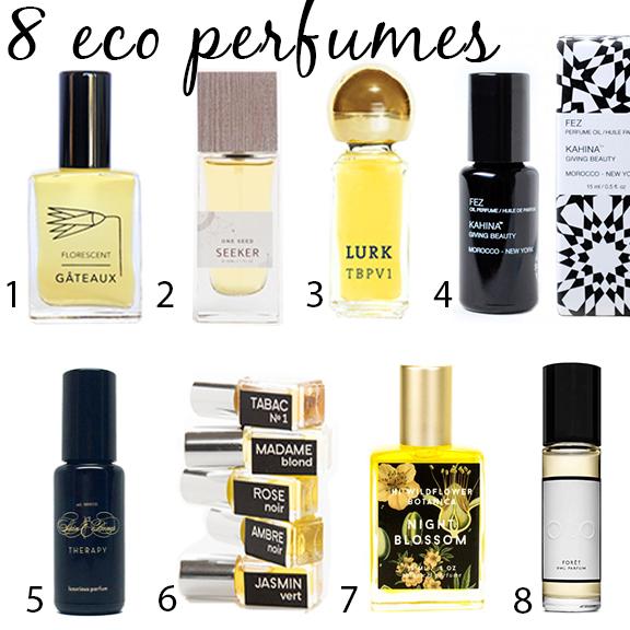8 eco perfumes.jpg
