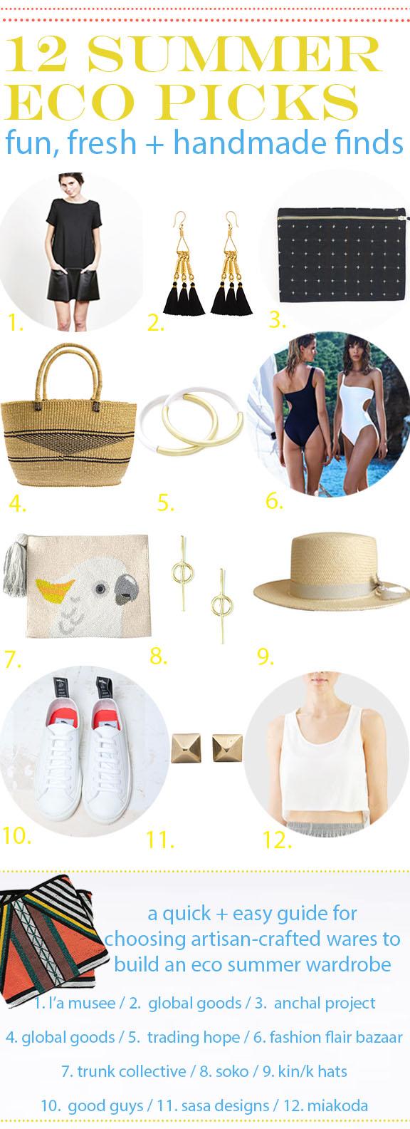 12 artisan brands.jpg