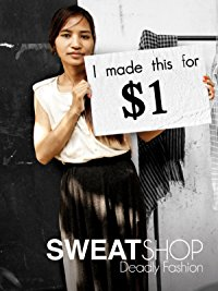 sweatshop deadly fashion.jpg