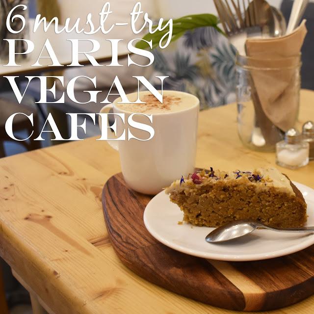 paris vegan cafes II.jpg