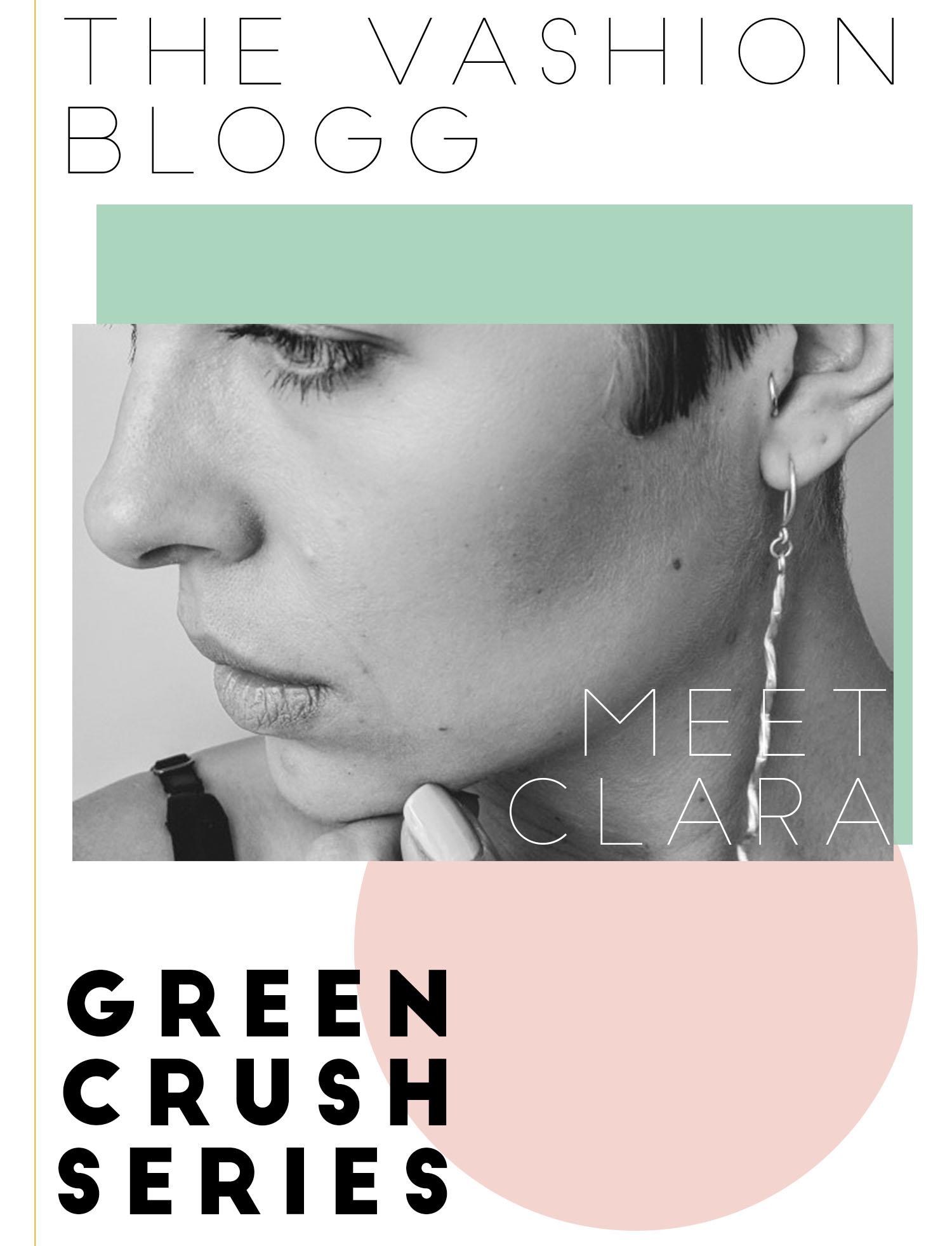 green crush - the vashion blogg.jpg