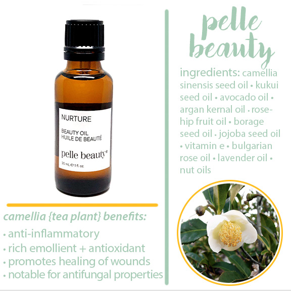 pelle beauty oil.jpg