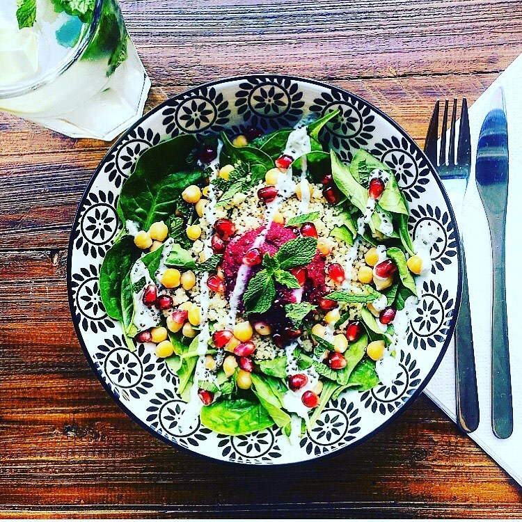 mopa veggie bowl.jpg