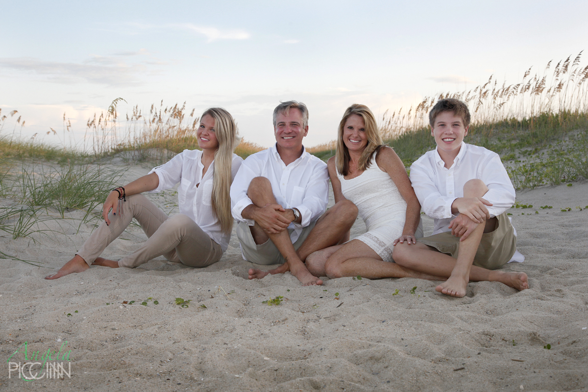 beachfamilyportrait.jpg