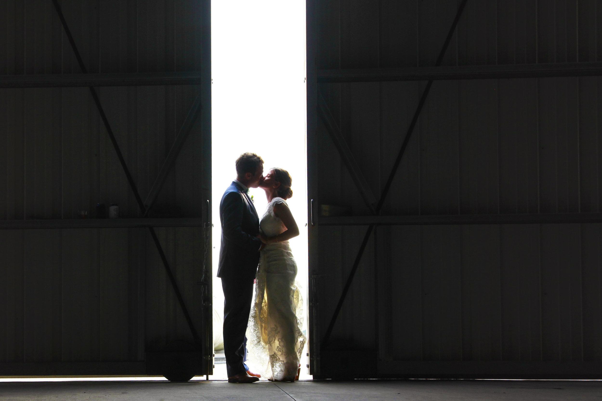wilmingtonmarinawedding