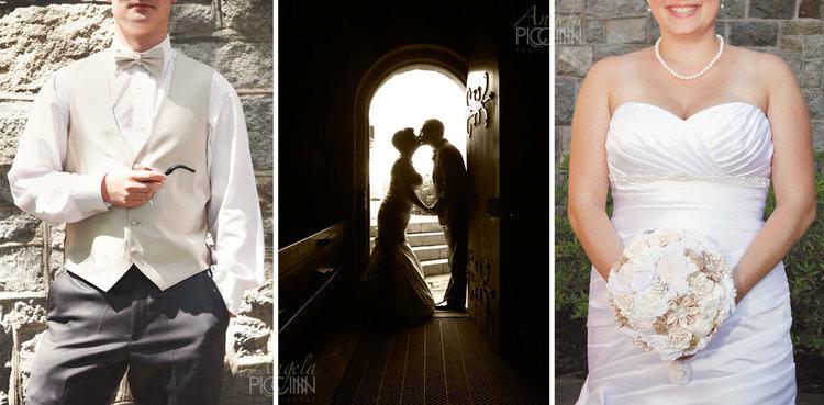 bridegroomchurchdoor.jpg