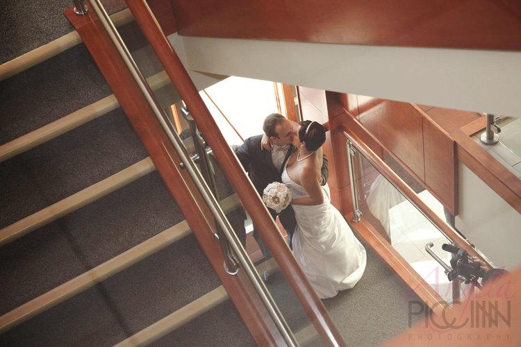 stairwaycoupleportrait.jpg