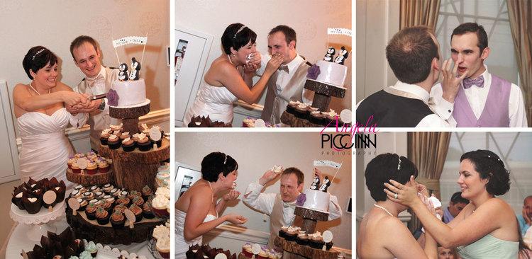 cakecuttingfacesmash.jpg