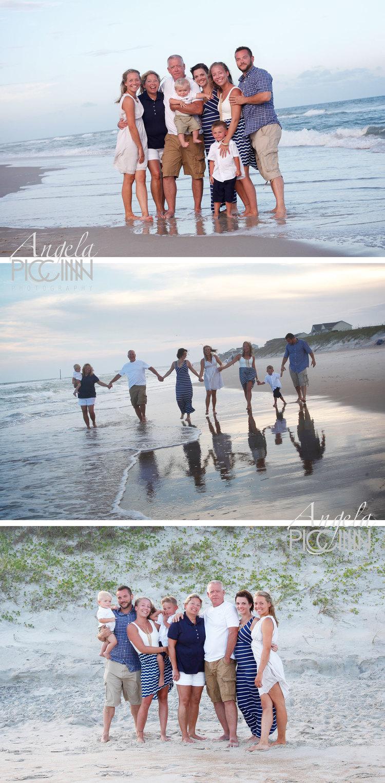 topsailbeachfamilyportraits.jpg
