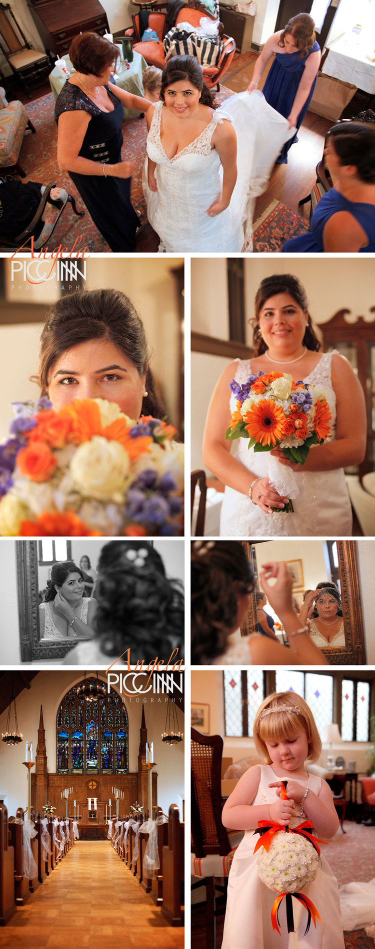 bridebefore.jpg