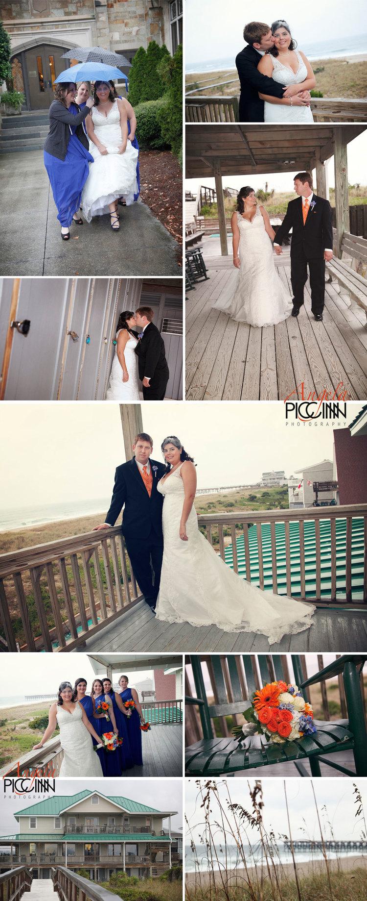 bridegroomportraits.jpg