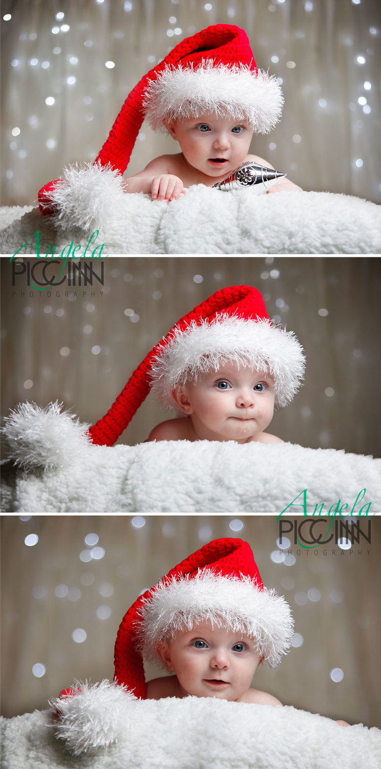 babysantahatchristmascard.jpg