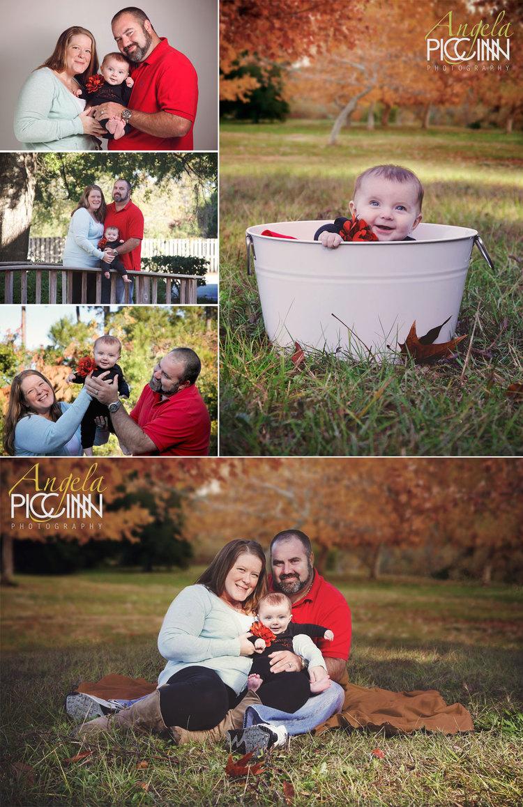 familyportraitfall.jpg