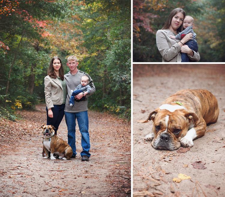 poplargrovefamilyportrait.jpg