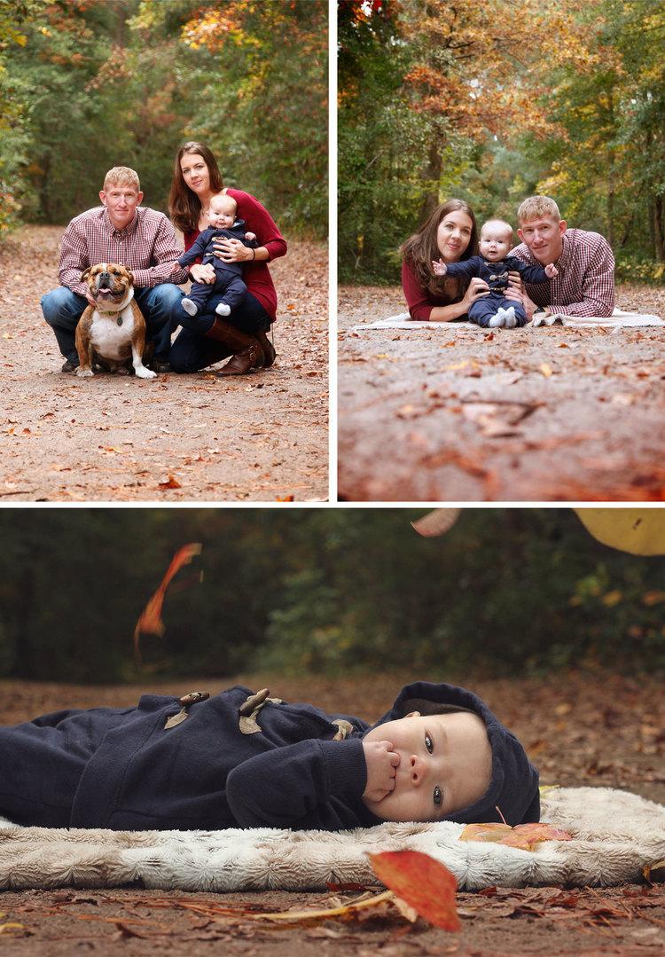 poplargrovefallfamilyphoto.jpg