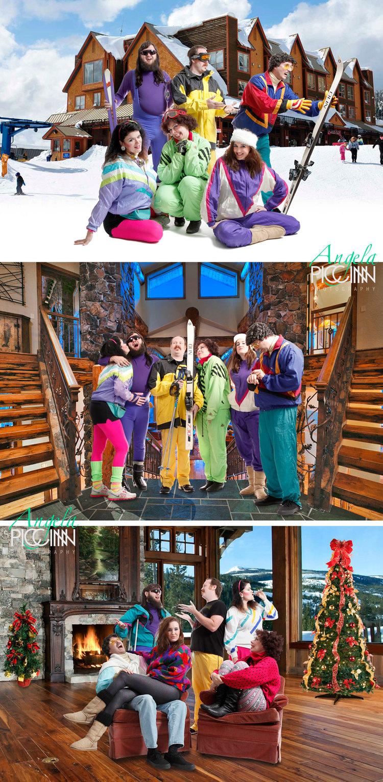 skischoolfamilyportrait.jpg