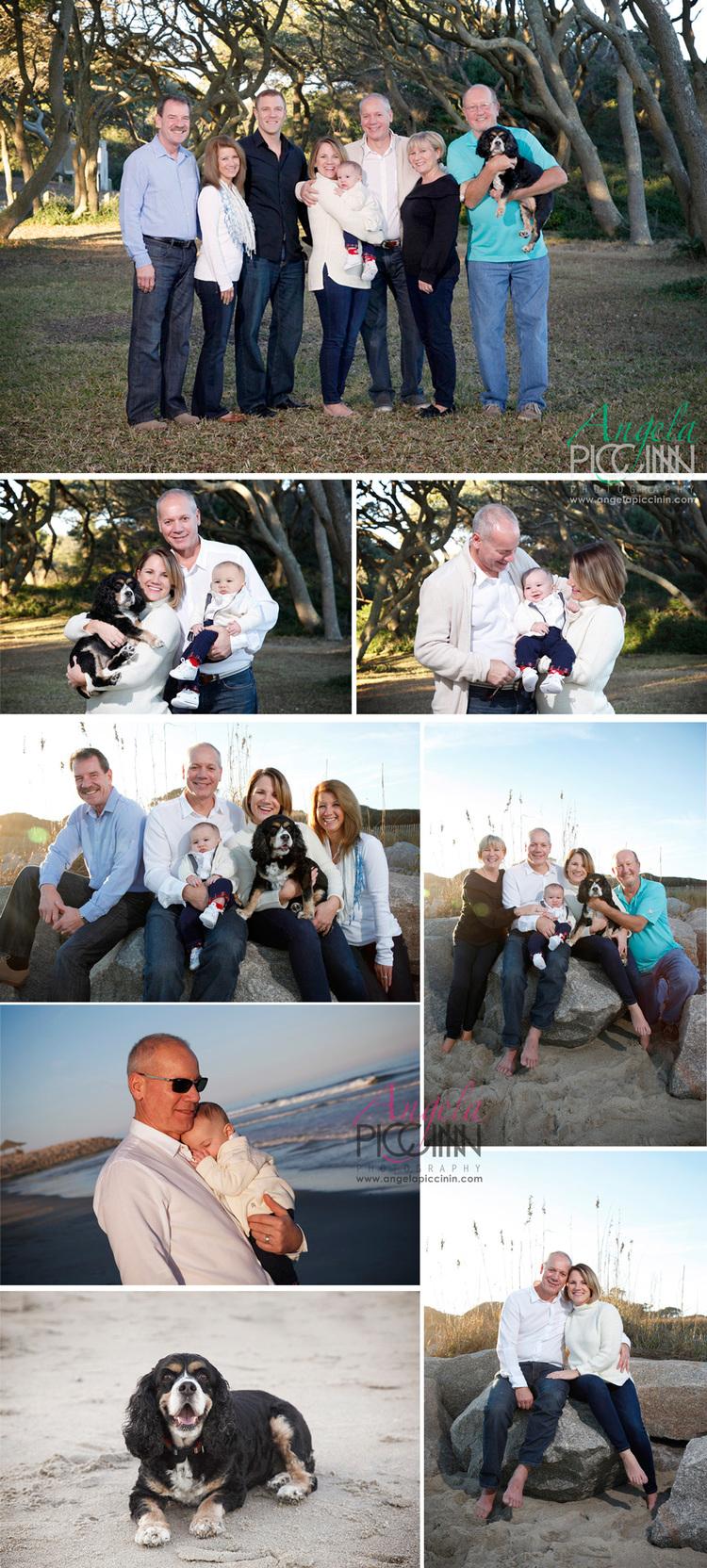 paredesfamilybeachportraits.jpg
