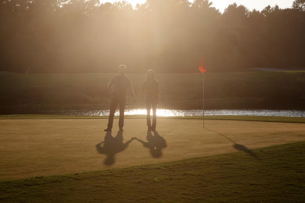 golfengagementshoot.jpg