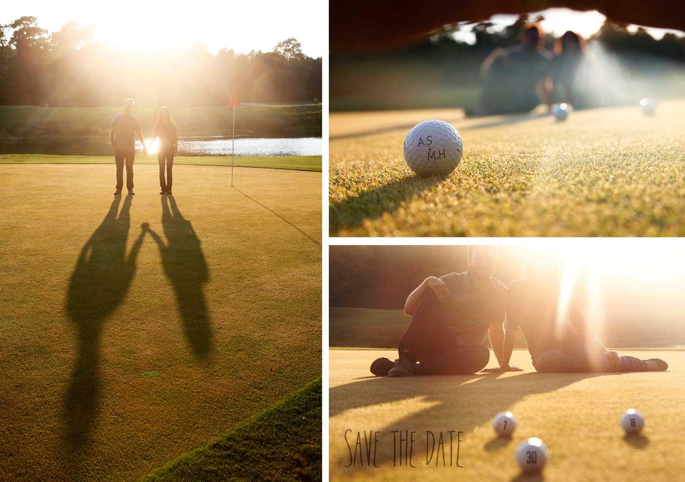 golfcourseengagement.jpg