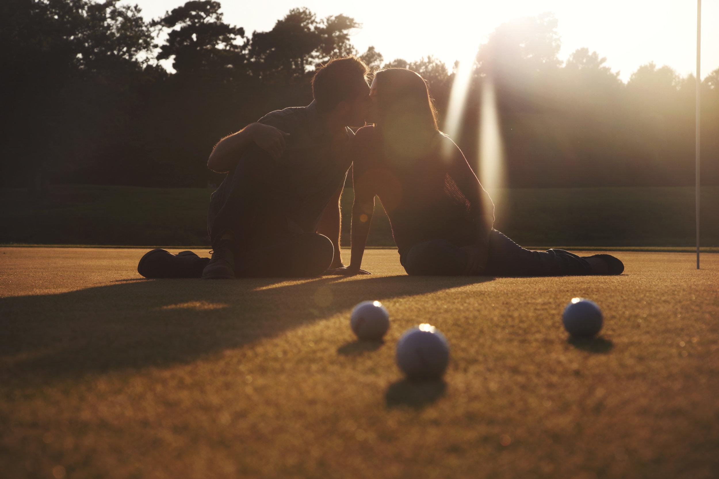 golfcourseengagmenetshoot.jpg