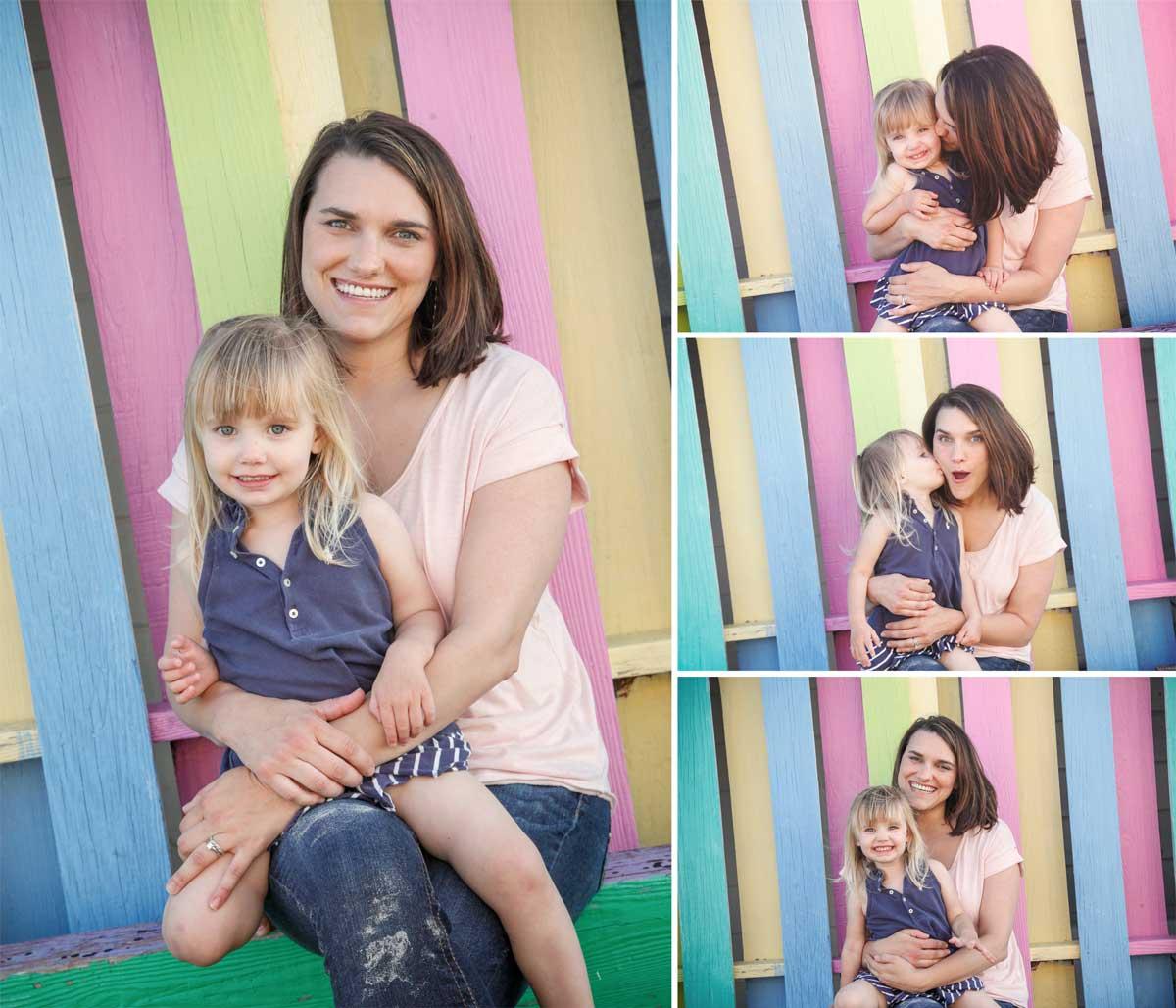 4motherdaughterportraits.jpg