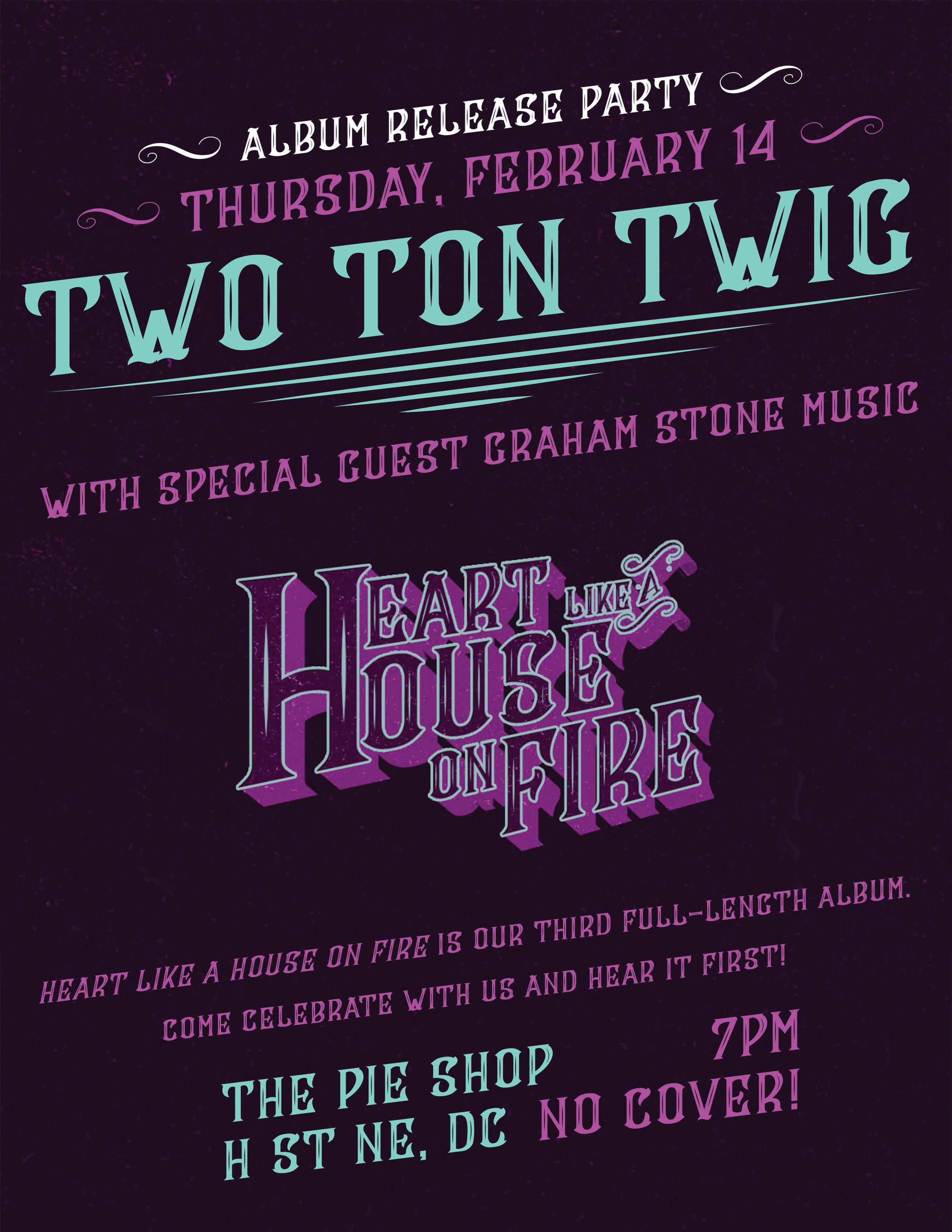 heart poster 3.jpg