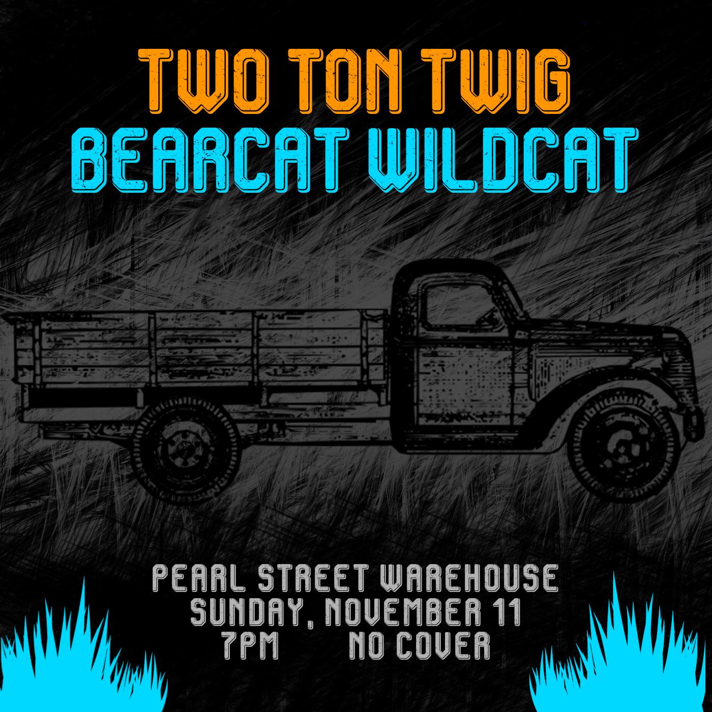 twig fb - pearl st - 11-11.png
