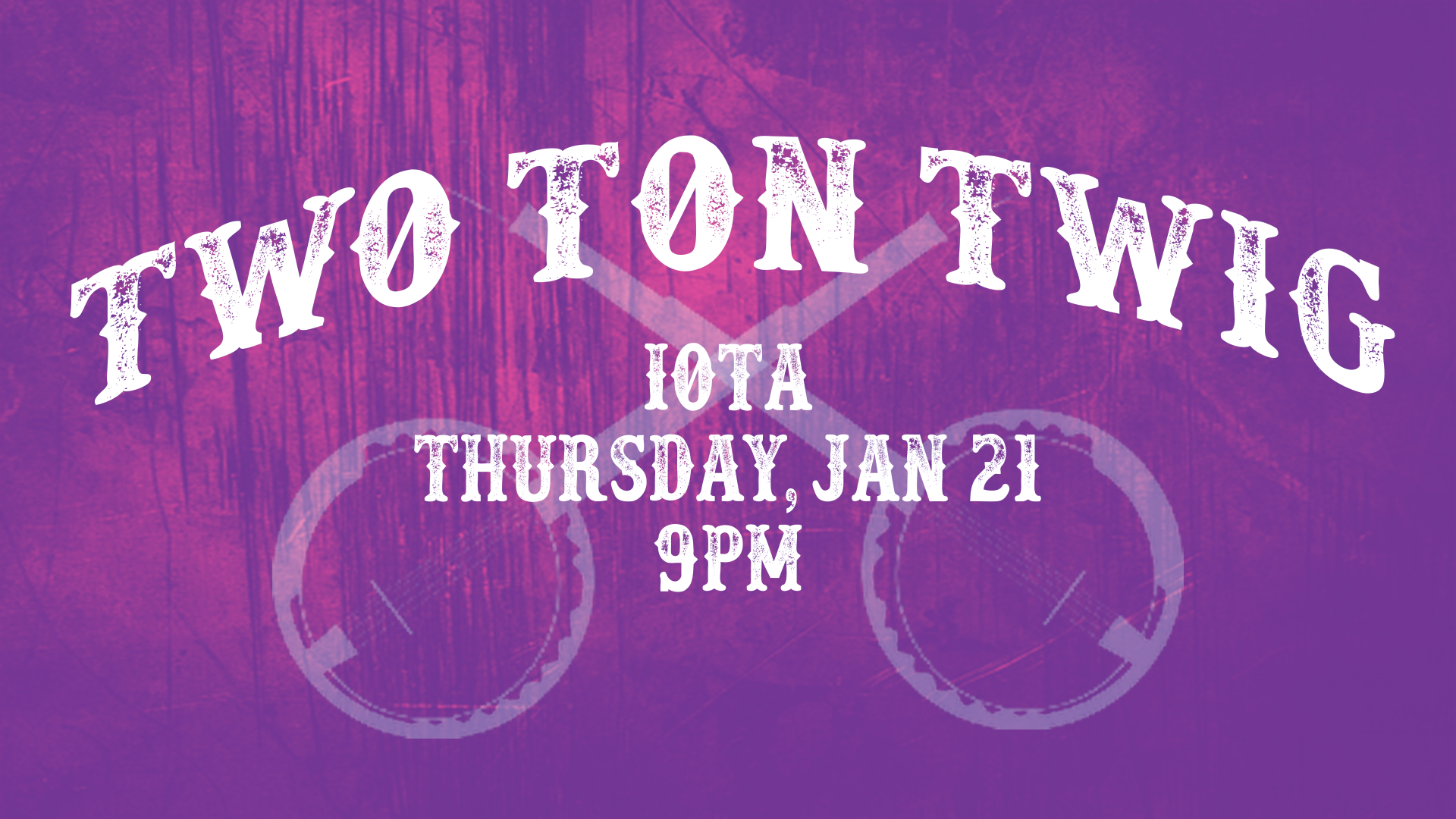 twig fb event - iota 1-21.png
