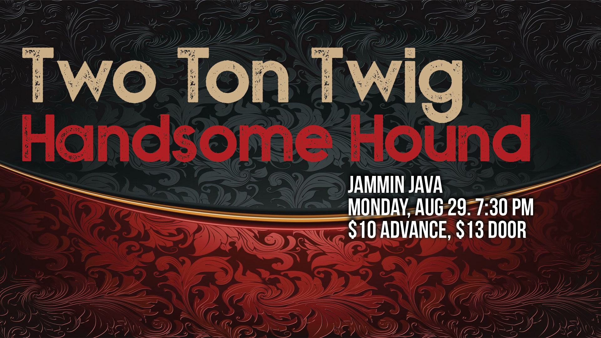 twig fb event template-jammin java 8-29.png