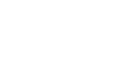 House-of-Von-Secondary-Logo.png