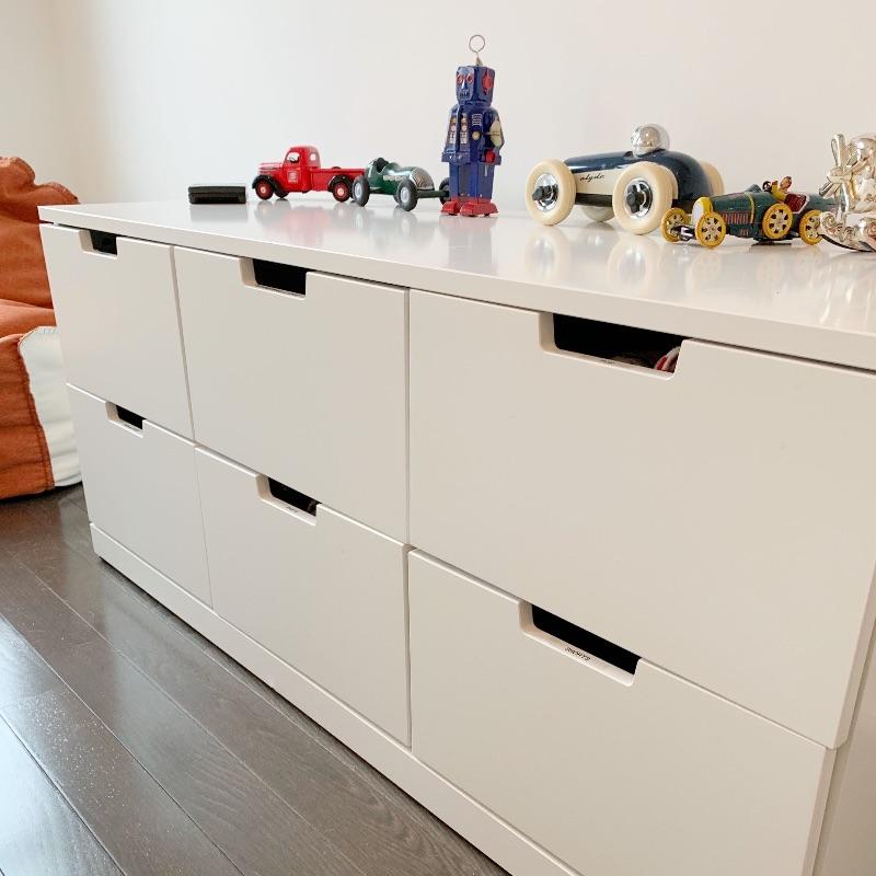House-of-Von-Kids-Room-Organization-Dresser.jpg