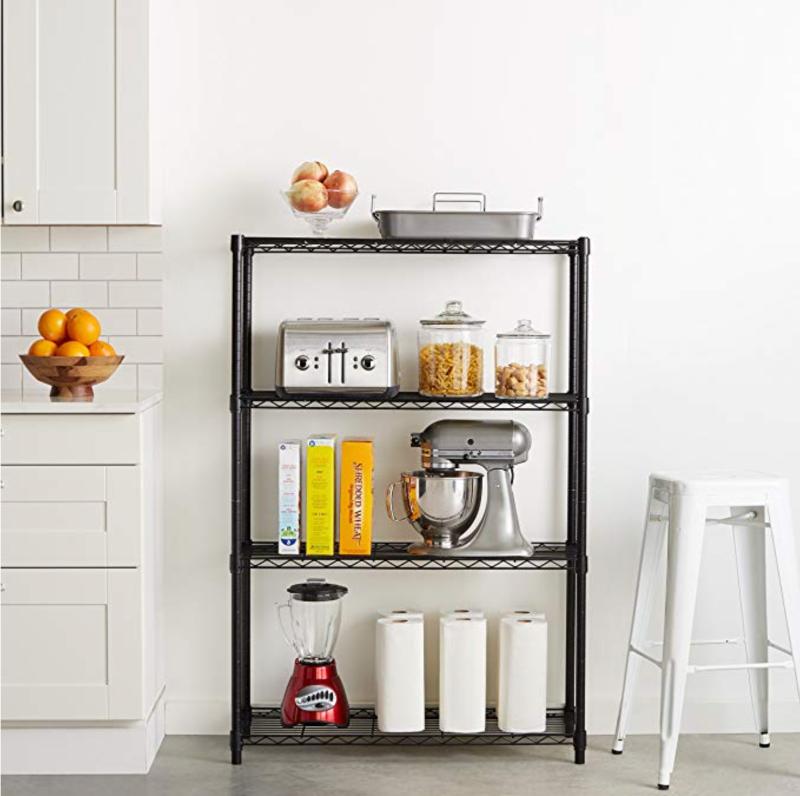 amazon basic shelf.png