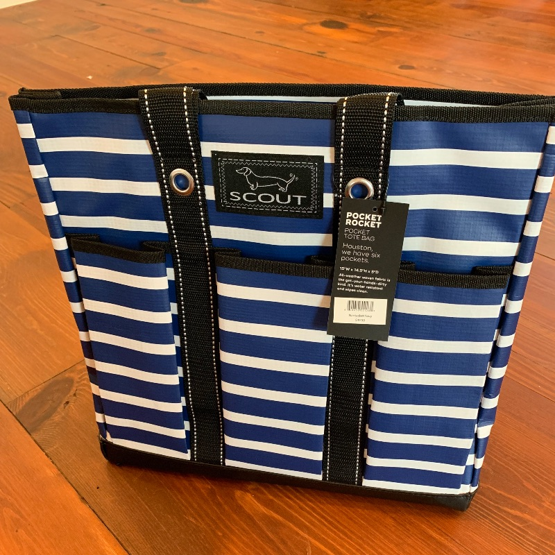 scout beach bag.jpeg