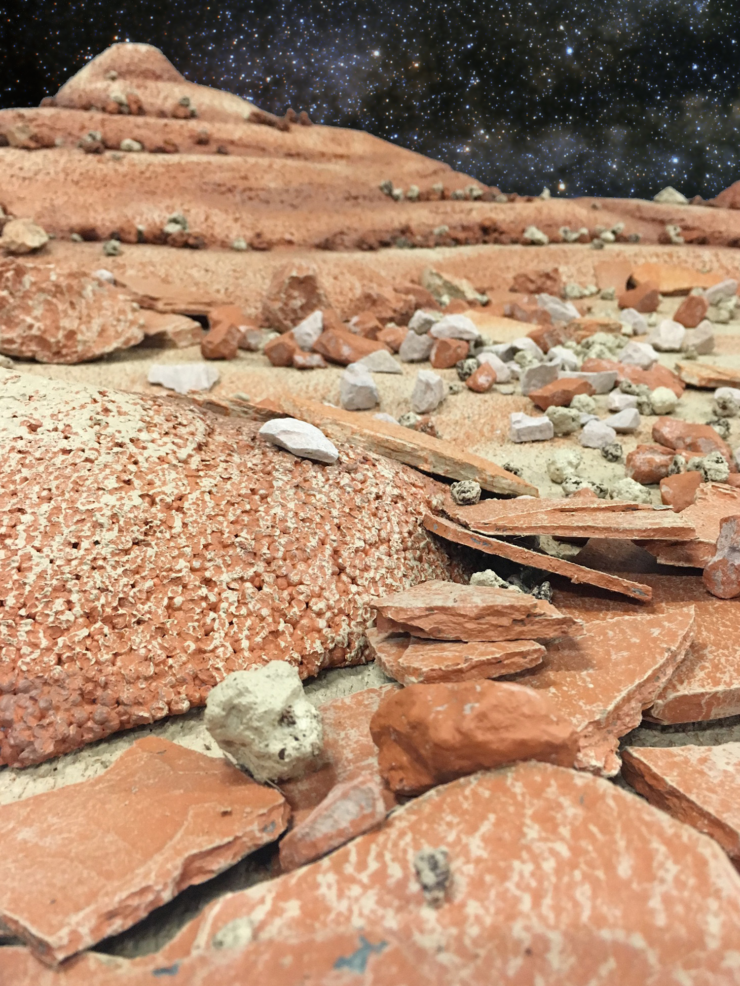 Ashley Mae Gall_Mars Landscape 3.jpg