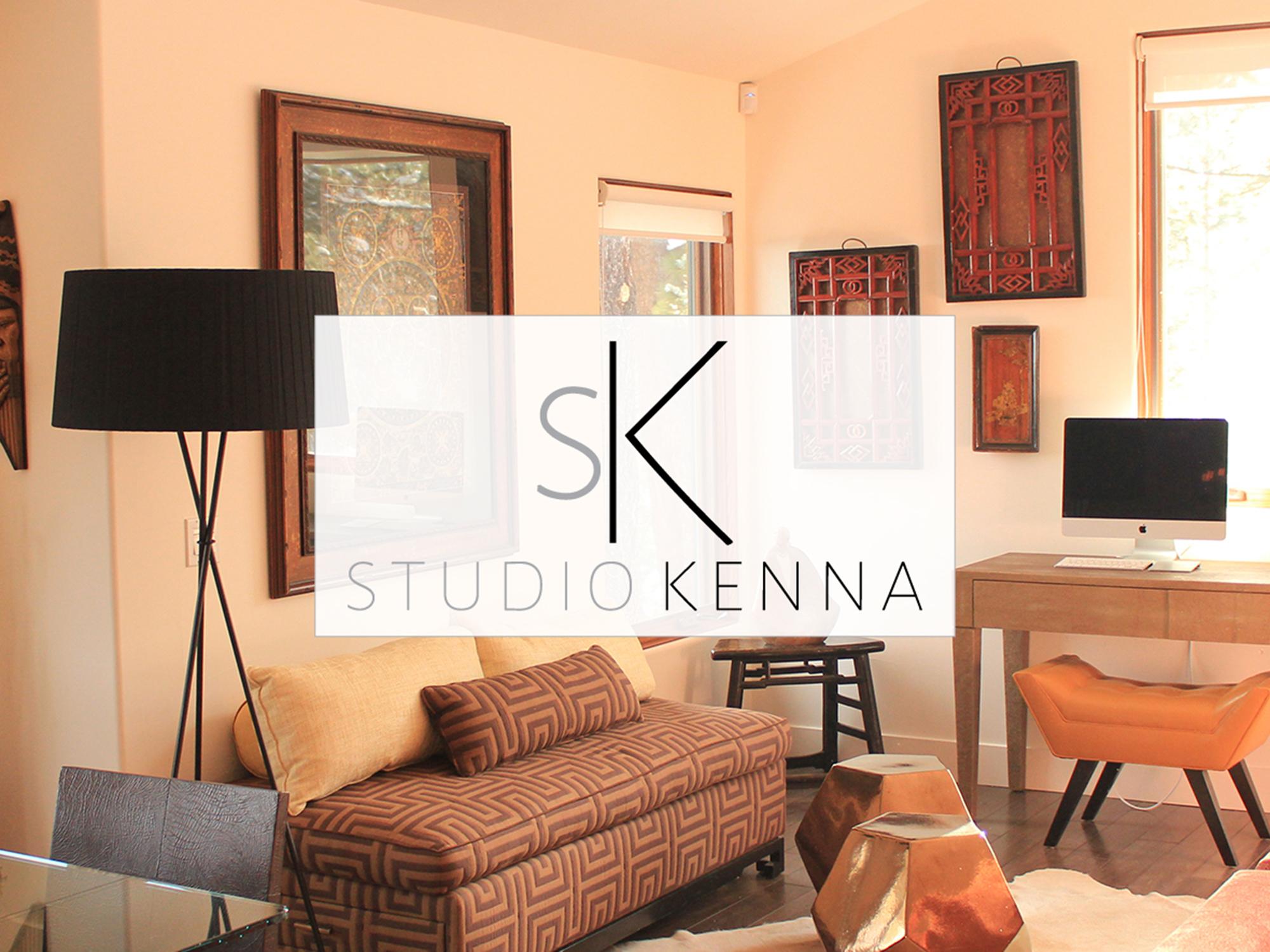 Studio Kenna.jpg