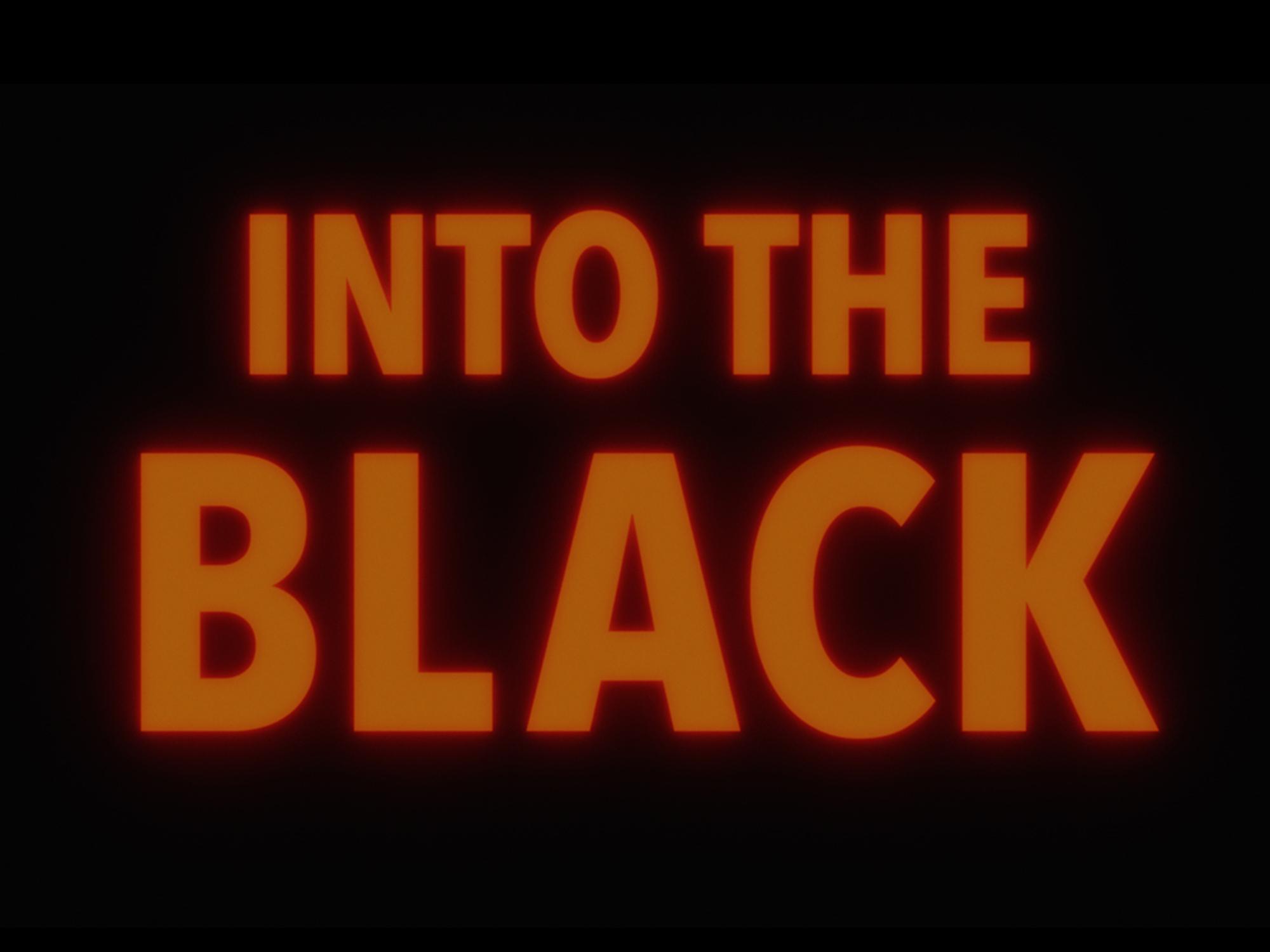 Into the Black.jpg