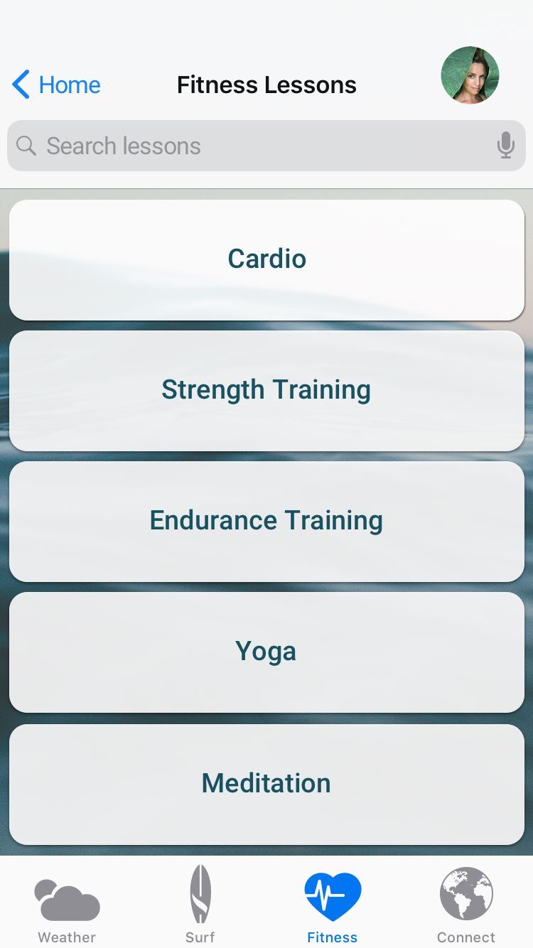 Fitness Lessons Screen.jpg