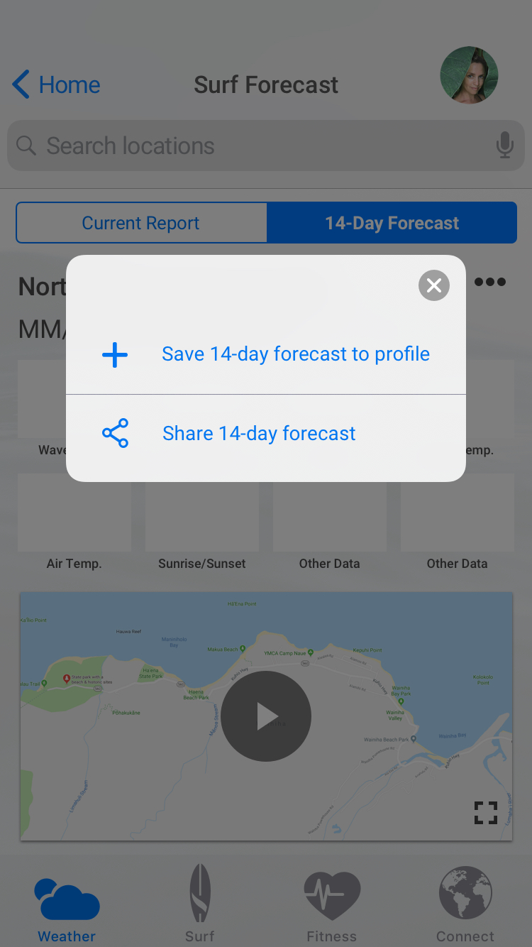 Surf Forecast 14-Day Report Action Menu.jpg