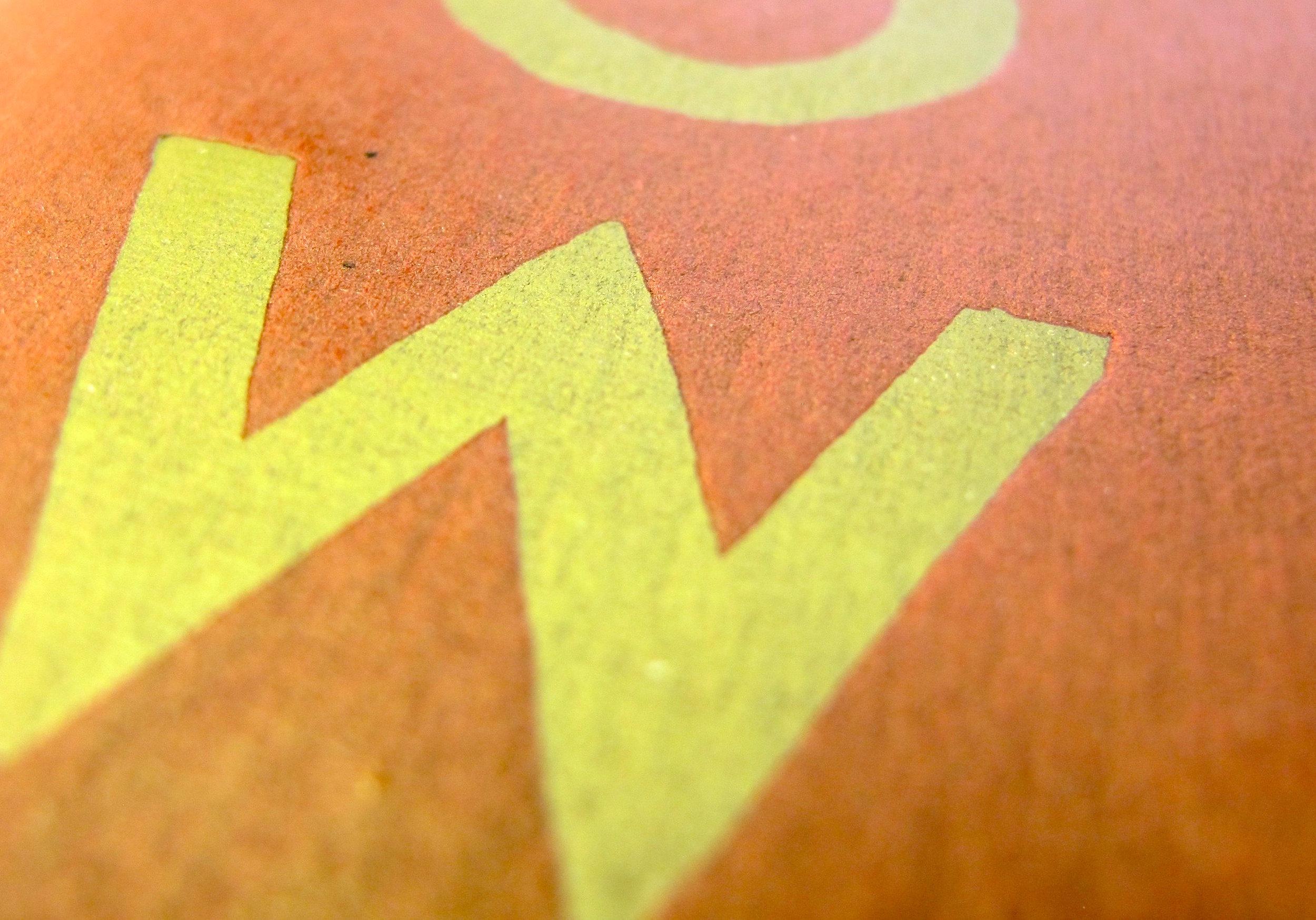 Oxbow1.jpg