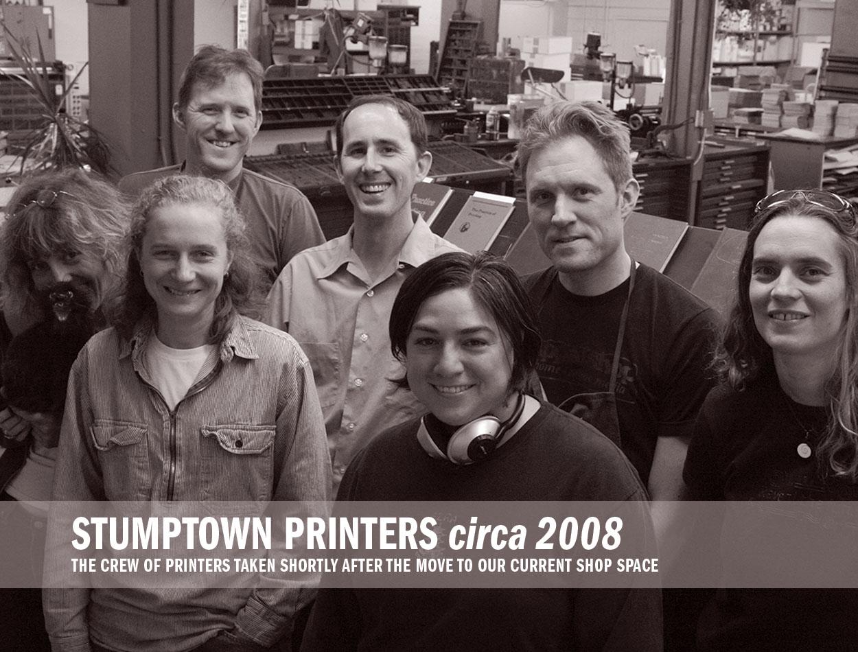 Crew of 2010.jpg
