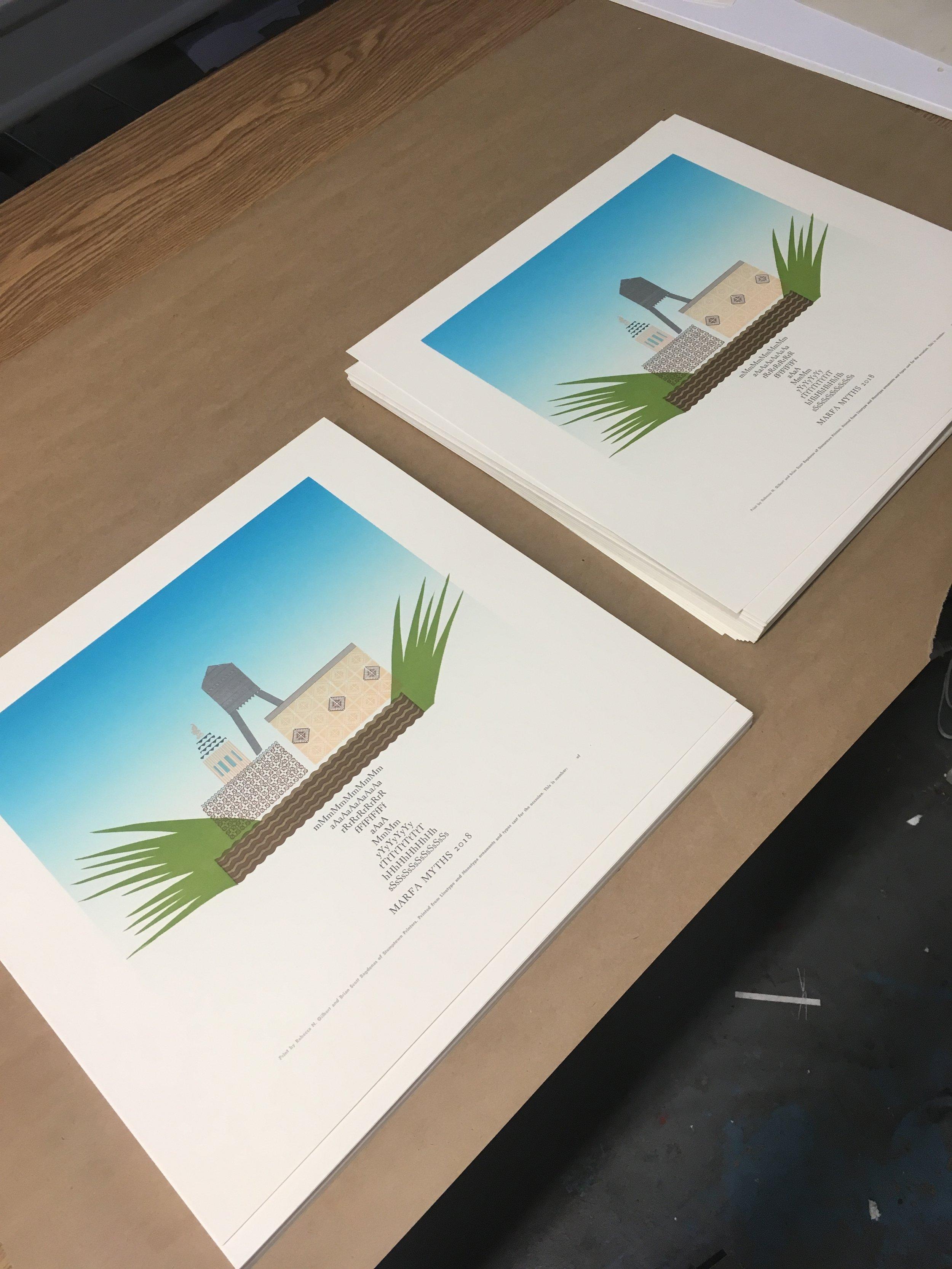 Marfa Myths Limited Edition Print 2.JPG