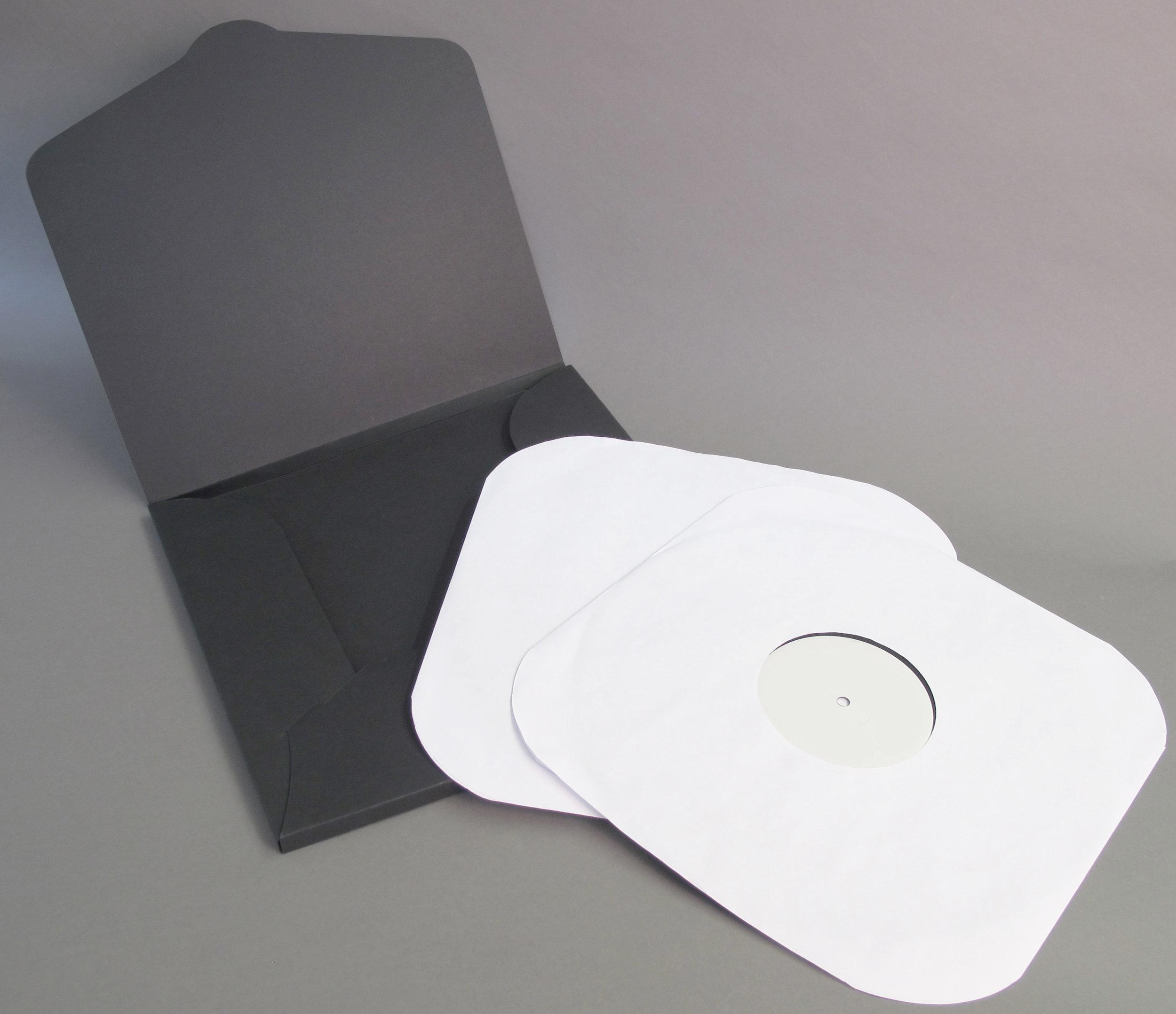 Black Arigato 2 Albums.jpg