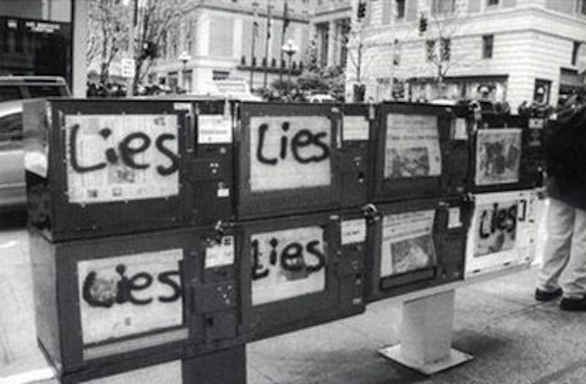 white+media+lies2.jpg