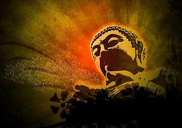 buddha+blessed.jpg