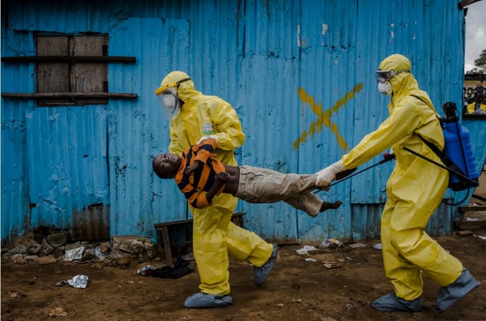 ebola .jpg
