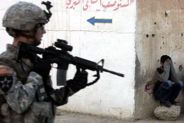 iraq genocide 2.jpg